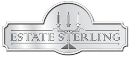 Estate-Sterling.com Silver Blog….