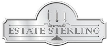 Estate-Sterling.com Silver Blog….