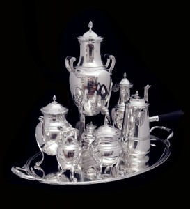 puiforcat19thcenturysterlingsilverteasettray-1004
